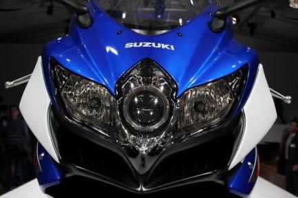 suzuki_gsxr_750_2008_1