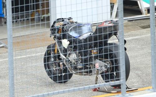 2014-suzuki-motogp-prototype_008