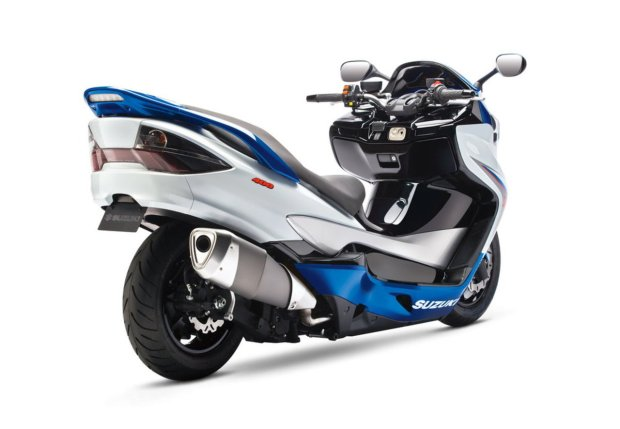 suzuki-burgman-400-concept_2