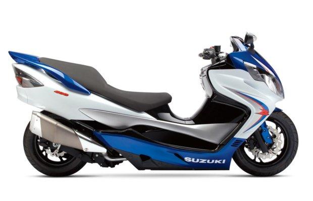 suzuki-burgman-400-concept_3