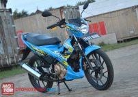 06-24-new-satria-f150-1