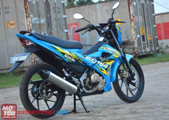 06-24-new-satria-f150-3