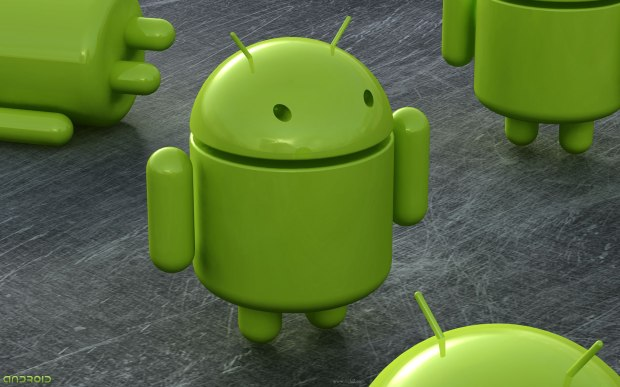 Android-Wallpaper-2012