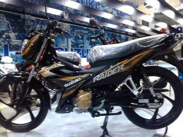 raider 115 j (1)