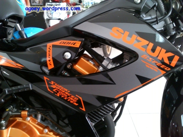 Satria Fighter One (12)