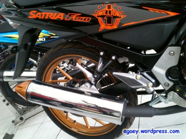 Satria Fighter One (14)