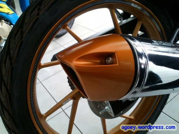 Satria Fighter One (15)