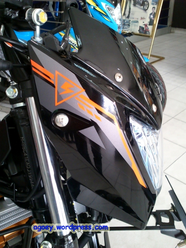Satria Fighter One (18)
