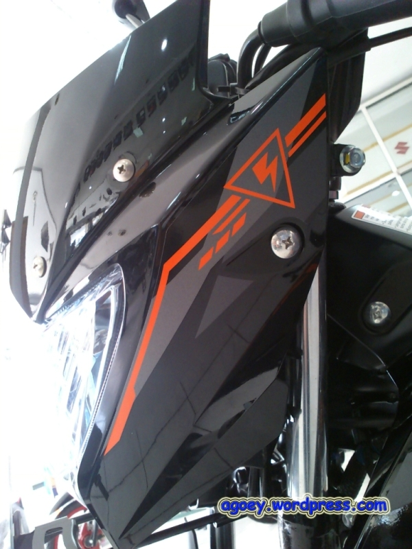 Satria Fighter One (19)