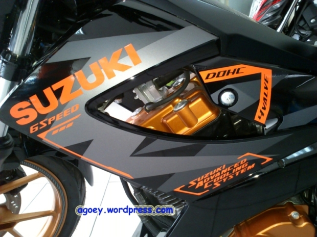 Satria Fighter One (4)