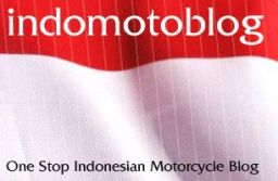 wpid-indomotoblog_header