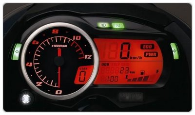 gs150r-speedo