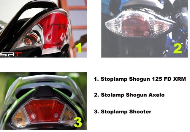 Stoplamp