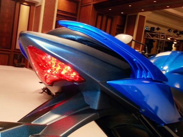 Suzuki-Gixxer-150 (13)