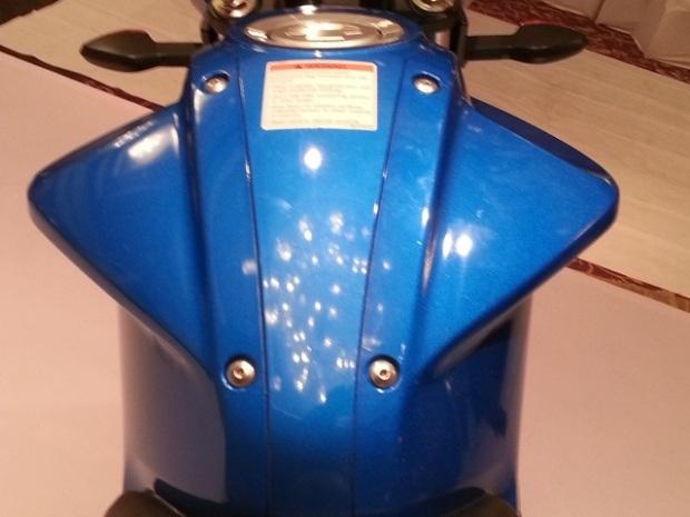 Suzuki-Gixxer-150 (14)