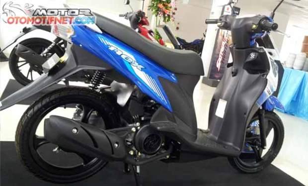 Suzuki Nex 2014 (1)