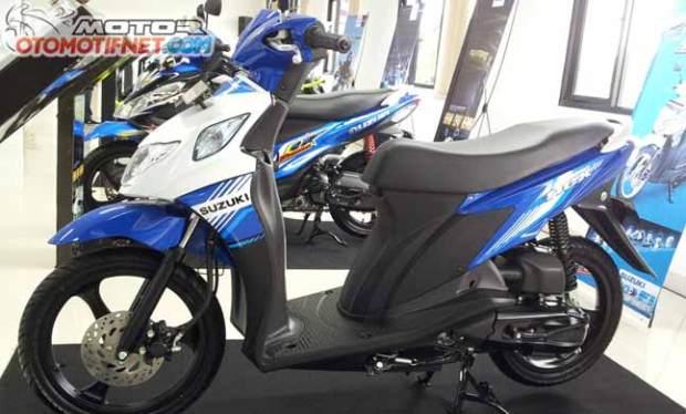 Suzuki Nex 2014 (3)
