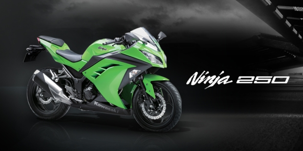 74953-ninja2025020fi20web-banner