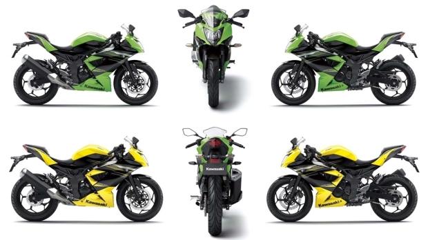 Kawasaki-Ninja-RR-Mono