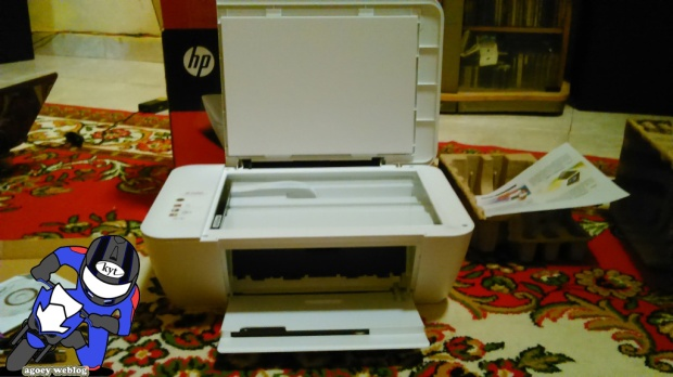HP Printer Deskjet 1515 (1) copy