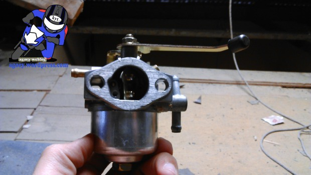 spare part motor langka (10)