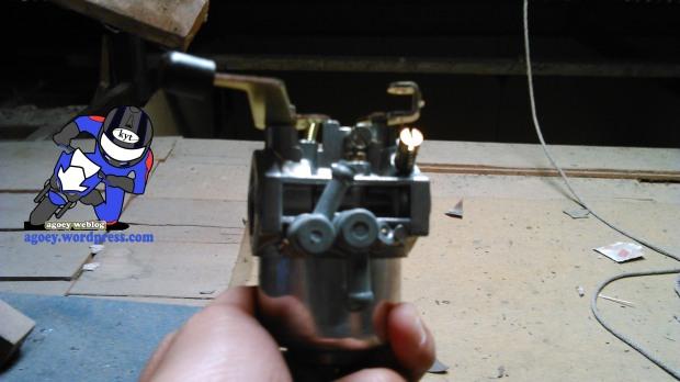 spare part motor langka (12)