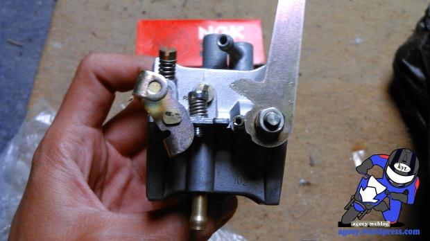 spare part motor langka (13)