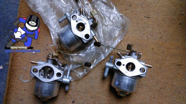 spare part motor langka (15)