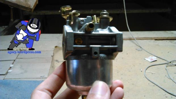 spare part motor langka (9)