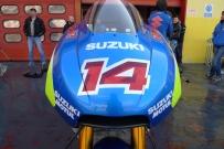 SUZUKI XRH-1 2015 (08)