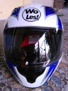 helm 3