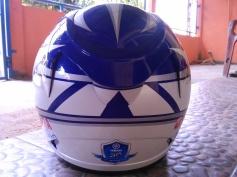 helm 4