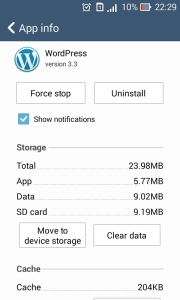 app can move to sd card asus zenfone 4