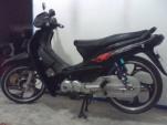 My bike 2