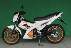 suzuki-satria-fu150-white-fighter (1)