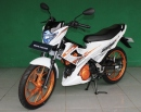 suzuki-satria-fu150-white-fighter (2)