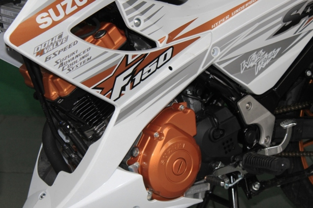 suzuki-satria-fu150-white-fighter (3)