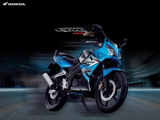 honda-cbr150r-blue