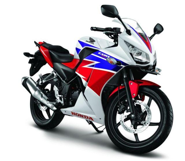 Honda-CBR150R-Lokal-K45