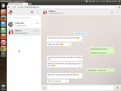 whatsapp web4