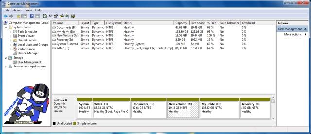 computer management window 2 copy