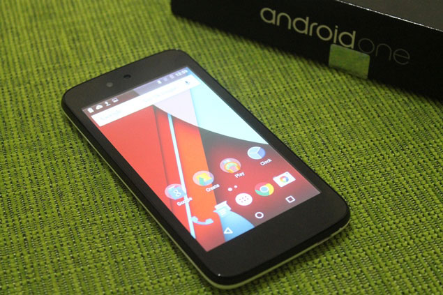 nexian journey android one sale rp 999 000 only a guuys