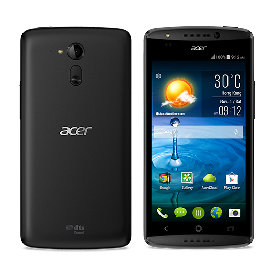 Acer_Liquid_E700_black