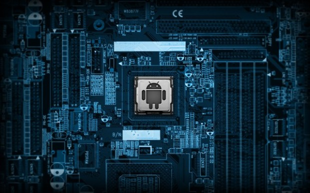 hardware-android-cpu-wallpaper