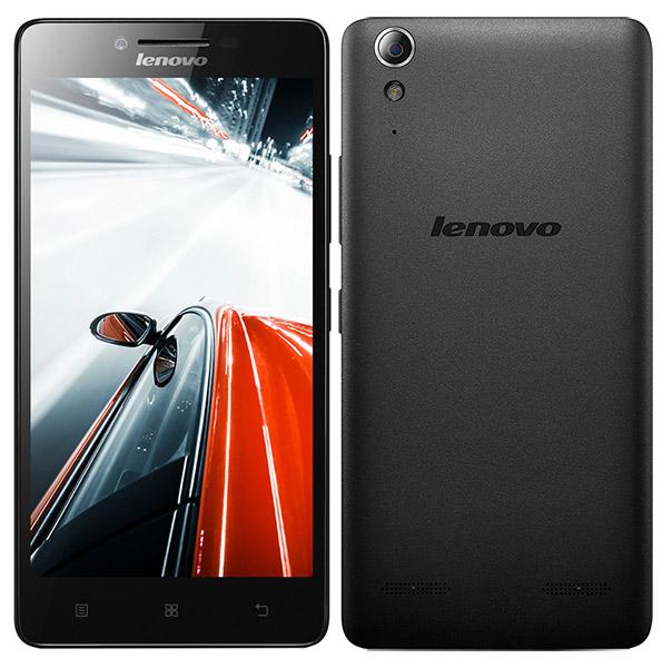 Harga-Lenovo-A6000-Plus