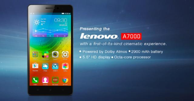 Lenovo_A7000