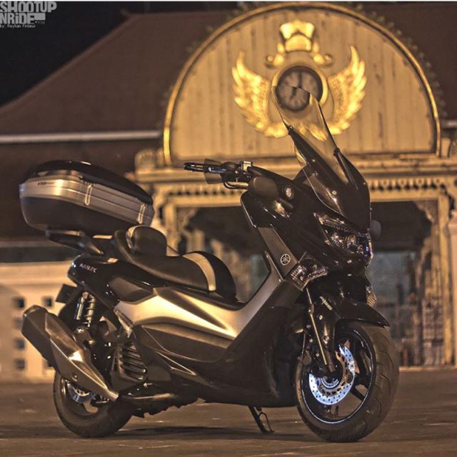 Yamaha-N-Max.png