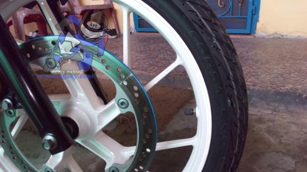 Ban Corsa S88 Di Satria FU150 (3)